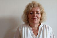 dr Beata Sikorska