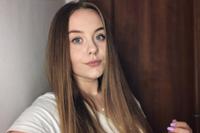 Aleksandra Romanowska