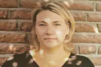 mgr Lucyna Knochowska- Supernak
