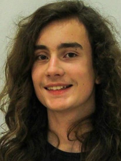 Roch Zygmunt