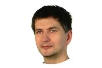 mgr inż. Wojciech Boruciński