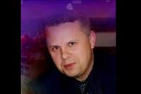 mgr Rafał Wykliński