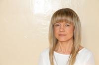 mgr Katarzyna Lepka