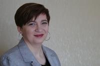 mgr Katarzyna Toppmayer